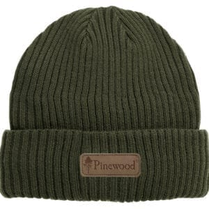 HUE PINEWOOD® NEW STÖTEN
